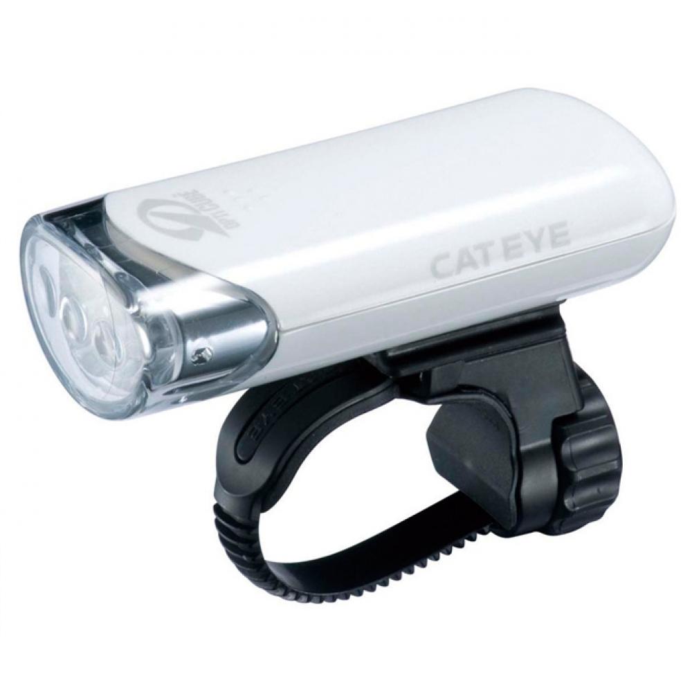 Farol Cateye  HL-EL 135