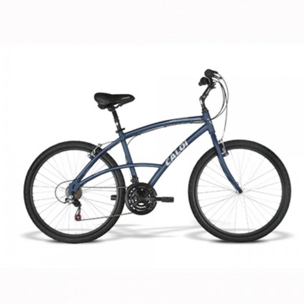 Bicicleta Caloi 300 Masculina