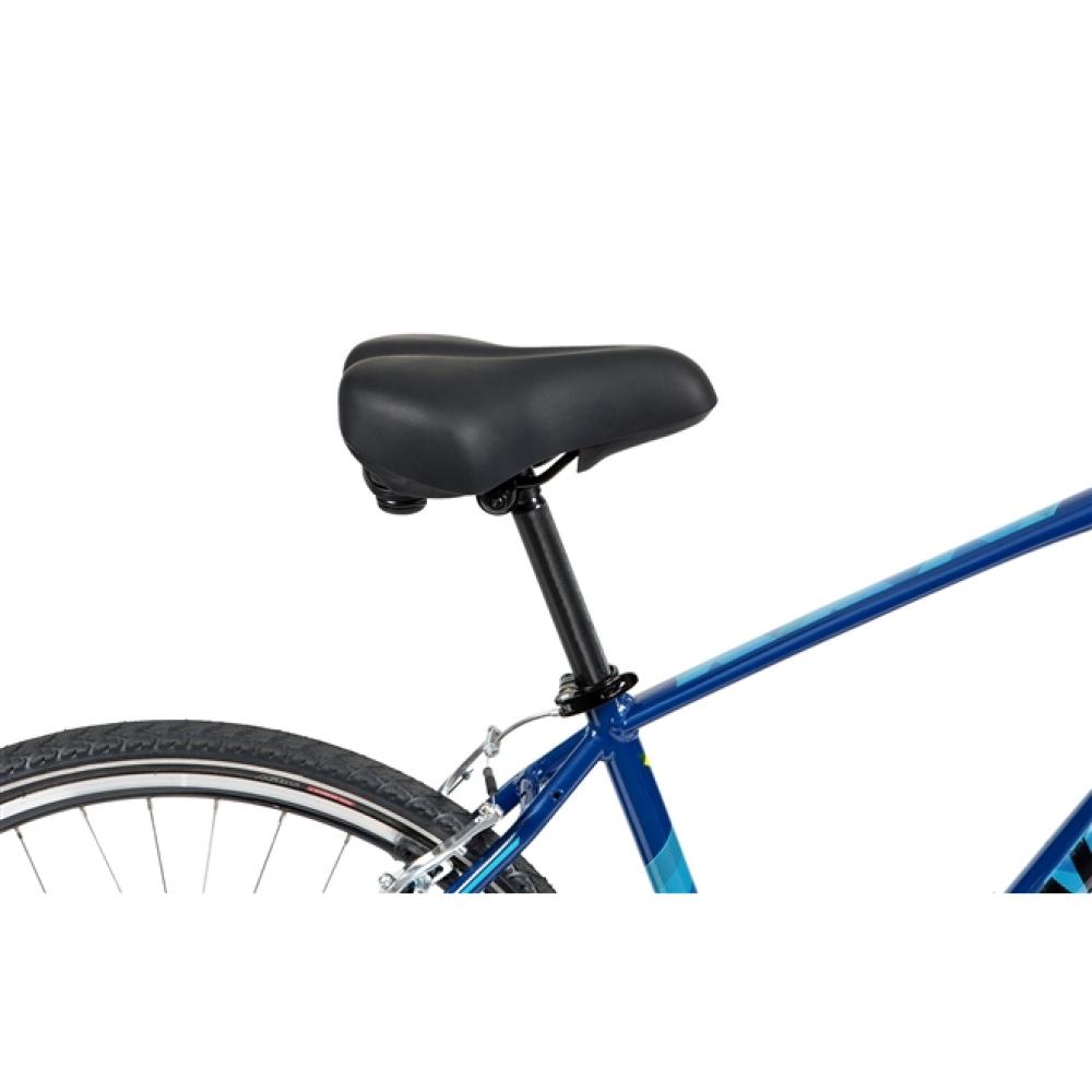 3c20aed4b Bicicleta Caloi 700 2018   Bike Center