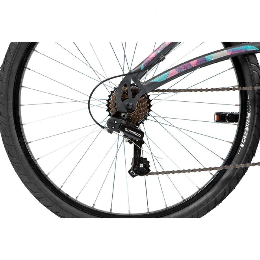 5d1d4658a CALOI 500 FEMININA   Bike Center
