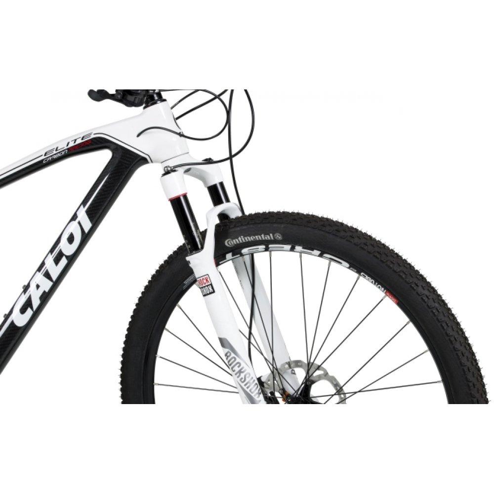 d329b3af0 Bicicleta Caloi Elite Carbon Racing 2017   Bike Center