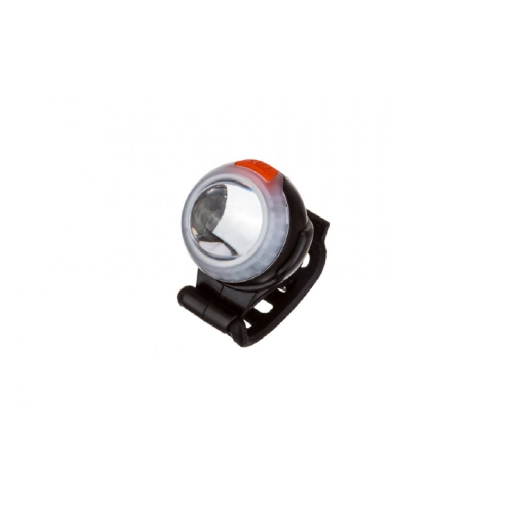 Vista Light Globe Duo EP-RPL2270 Epic Line