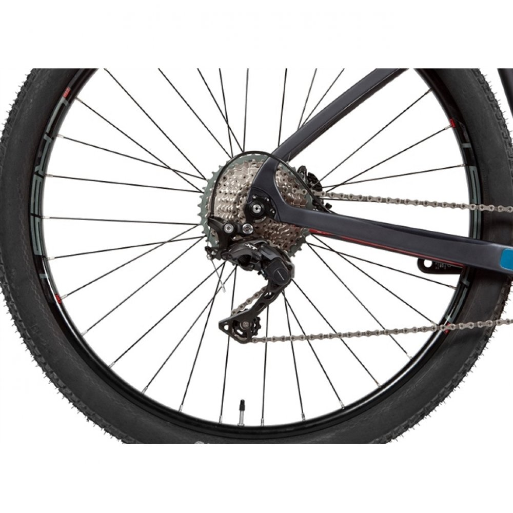 cf33346ba Bicicleta Caloi Elite Carbon Racing 2018   Bike Center
