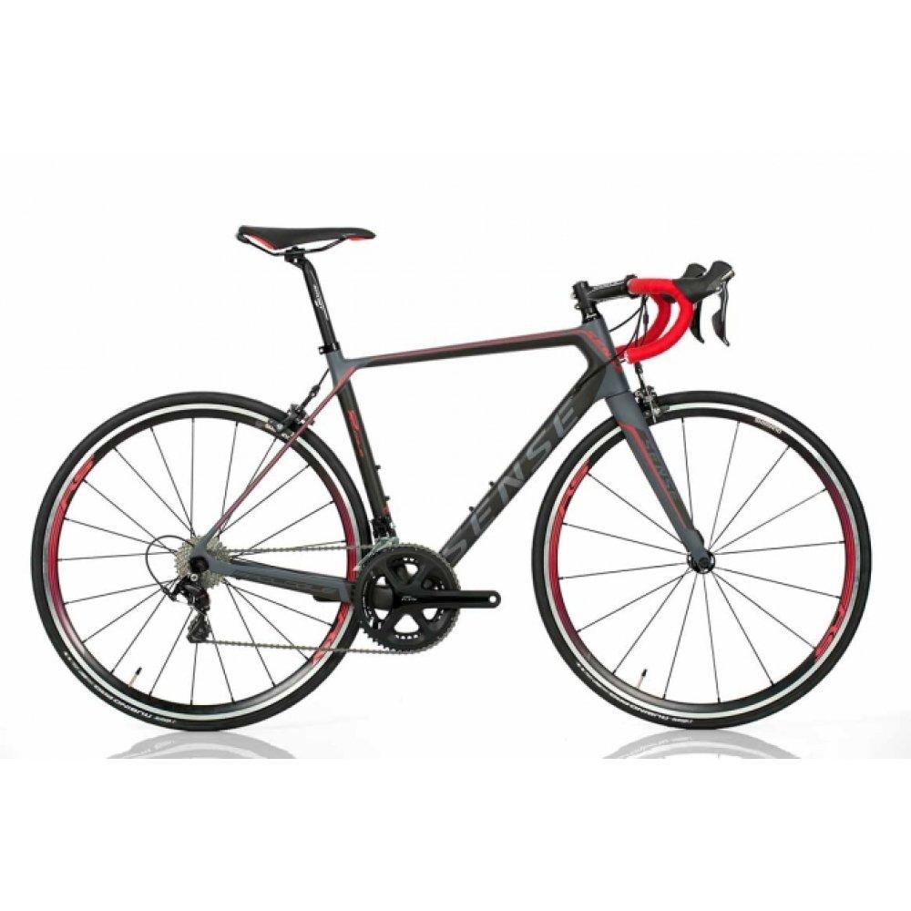 Bicicleta Sense Prologue 2018