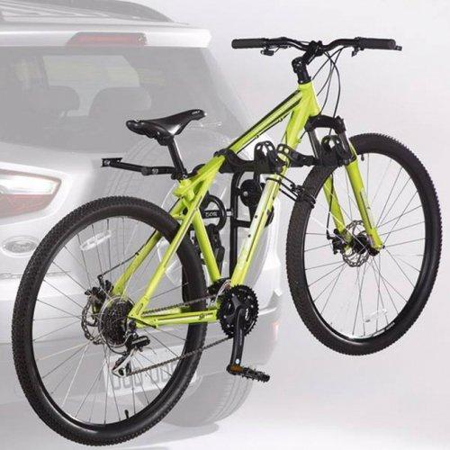 Trans Bike para Step Aros 13/ 14/ 15 Cyel