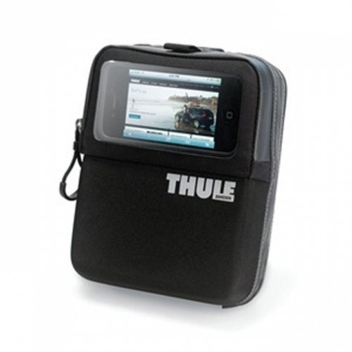 Case Thule de Guidão para Iphone