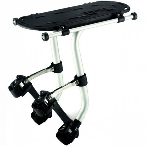 Bagageiro Thule Pack Pedal Tour