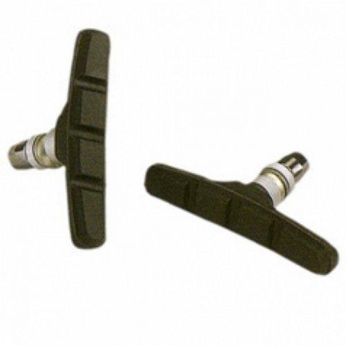 Sapata para freio v-brake Calypso ZX-5