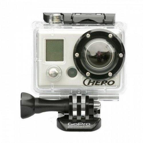 Câmera GoPro Hero 1