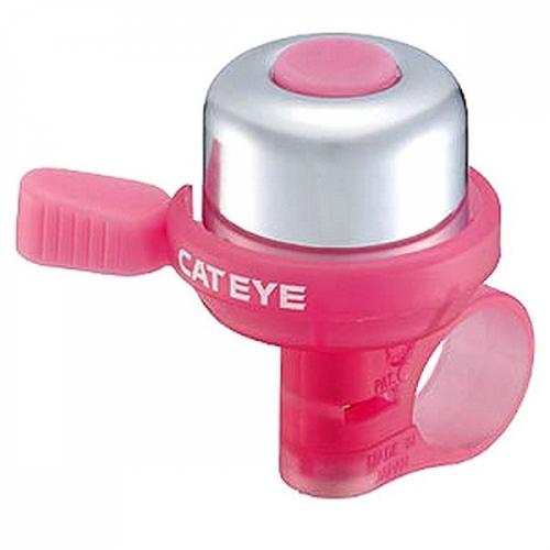 Buzina Cateye Wind Bell PB-1000P