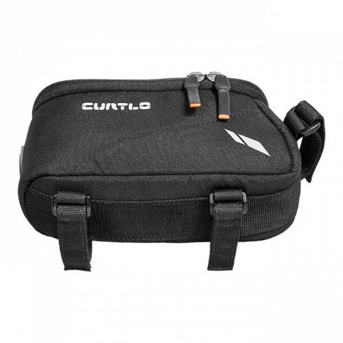 Bolsa Phone Bag - Curtlo
