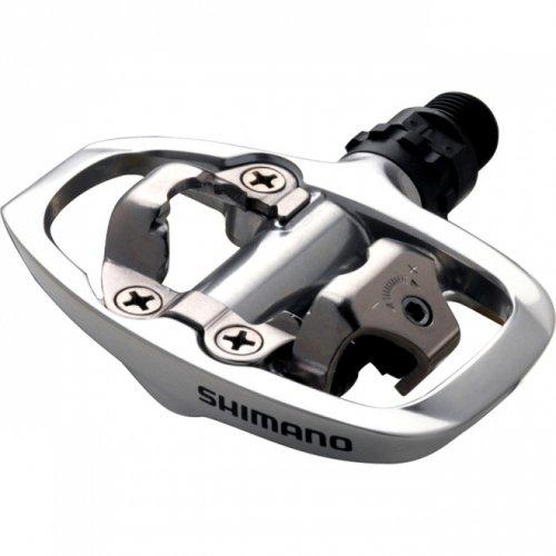 Pedal Urbano MTB PD-A520 - Shimano