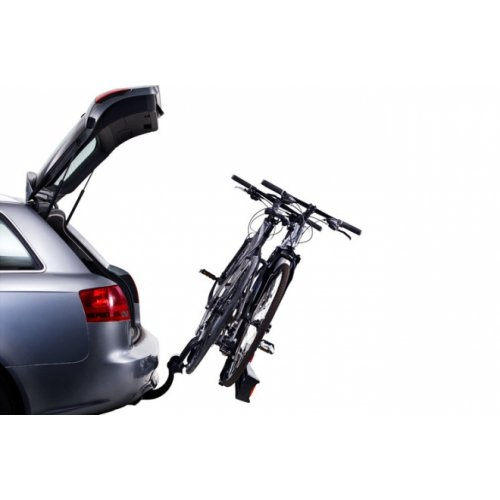 Suporte Engate Thule RideOn 9502