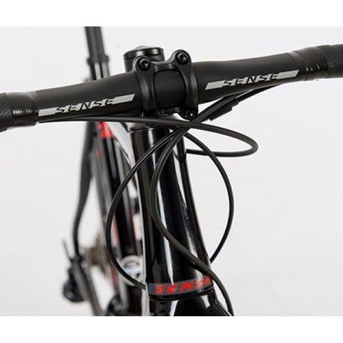 Bicicleta Sense Criterium 2018