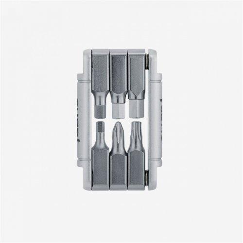 Canivete Ferramenta 6 funções Fabric
