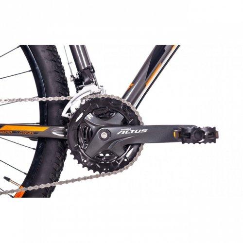 Bicicleta Sense Rock Evo 2019