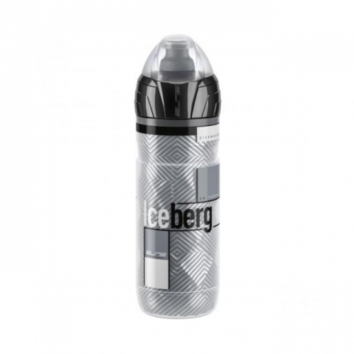 Caramanhola Iceberg 500ml Elite