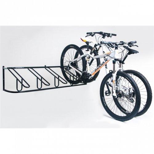 Bicicletário de Parede Altmayer - AL88
