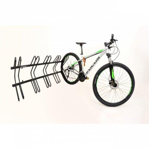 Bicicletário de Parede Altmayer - AL22