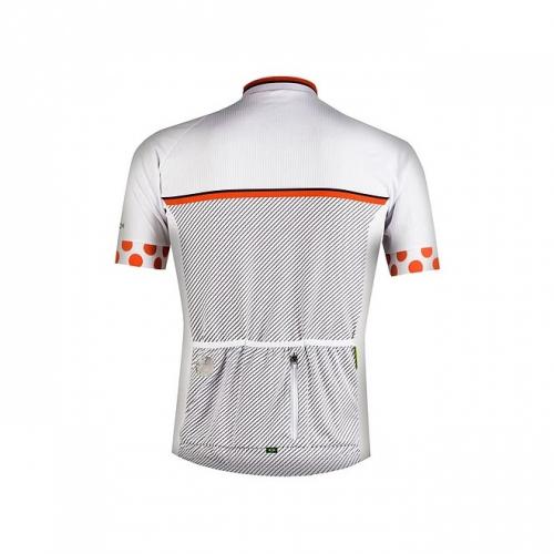 Camisa Ciclismo Road Mauro Ribeiro