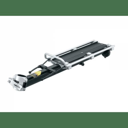 Bagageiro MTX Beamrack E-Type Topeak