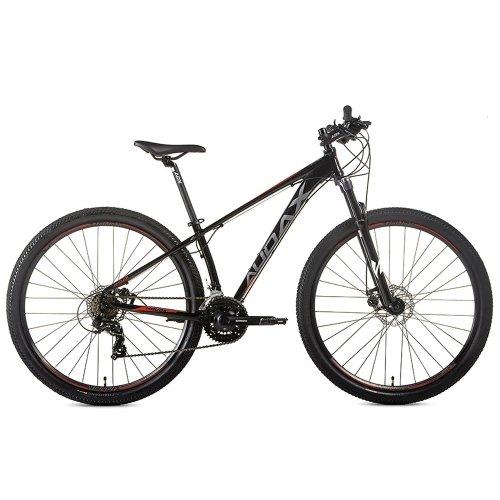 Bicicleta Audax Havok SX 2021