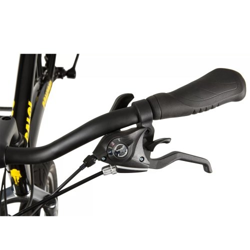Bicicleta Caloi 400 Masculina 2021