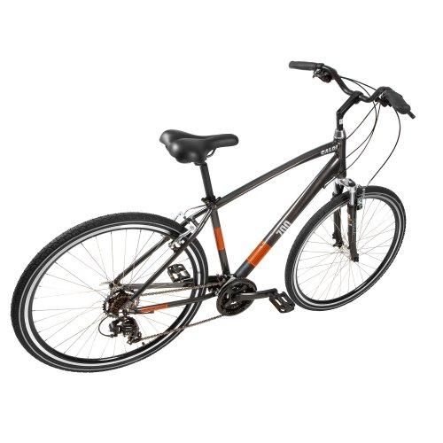 Bicicleta Caloi 700 2021