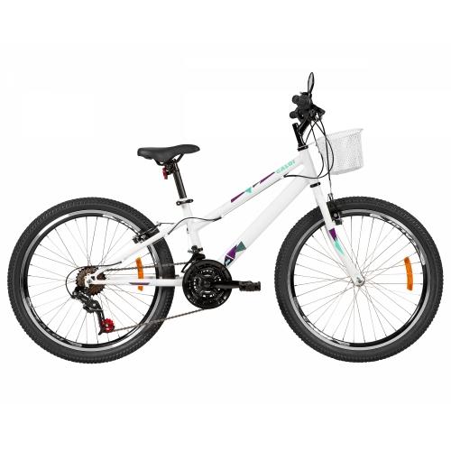 Bicicleta Caloi Ceci  24 2021