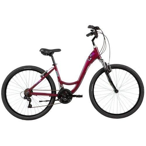 Bicicleta Caloi Ceci 26 2021