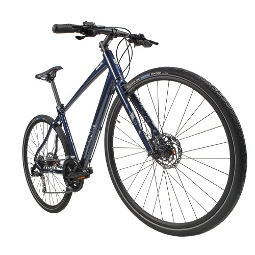 Bicicleta Caloi City Tour Comp 2021