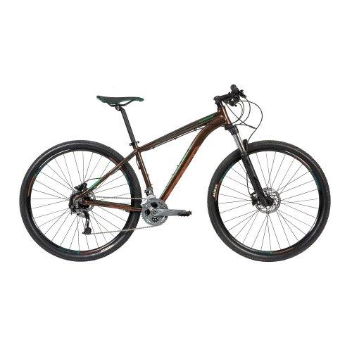 Bicicleta Caloi Explorer Expert 2020
