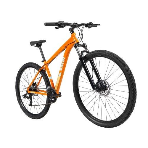 Bicicleta Caloi Explorer Sport 2021
