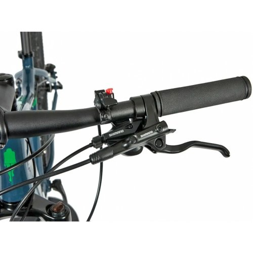 Bicicleta Caloi Kaiena Comp 2020