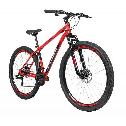 Bicicleta Caloi Supra 29