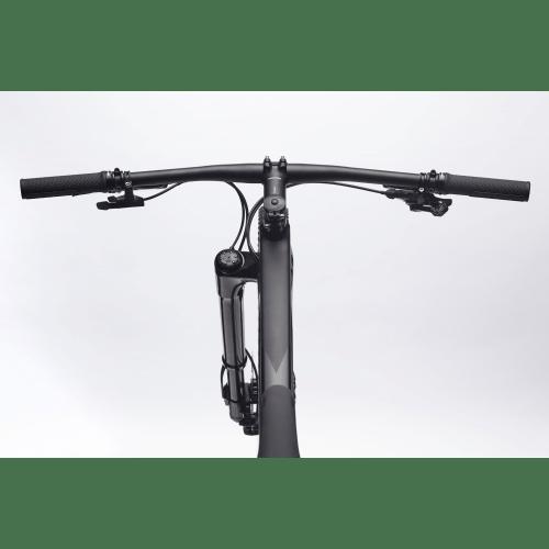 Bicicleta Cannondale F-Si Carbon 3 2020