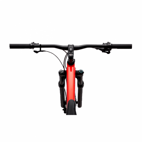 Bicicleta Cannondale Trail 2 2020