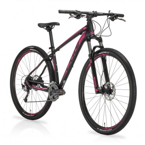 Bicicleta Oggi Big Wheel 7.1 2019