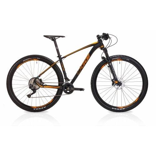 Bicicleta Oggi Big Wheel 7.3 Deore 2019