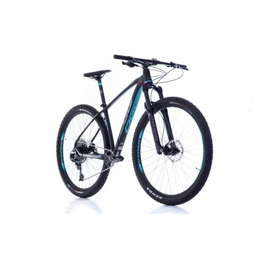 Bicicleta Oggi Big Wheel 7.5 12v 2019