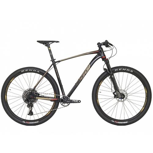 Bicicleta Oggi Big Wheel 7.5 SL Eagle 12v 2020