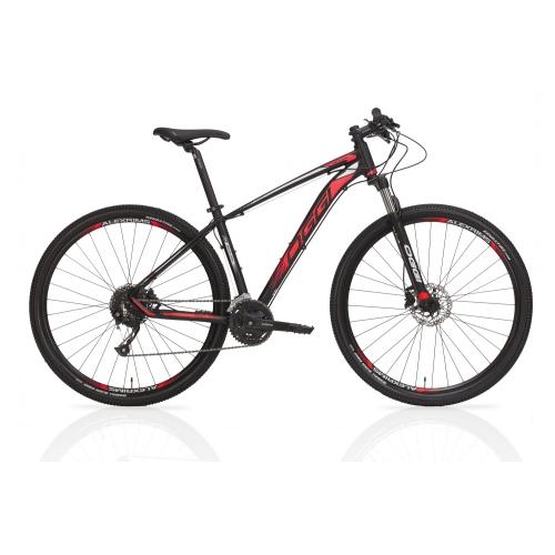 Bicicleta Oggi Big Whell 7.0 27v 2019