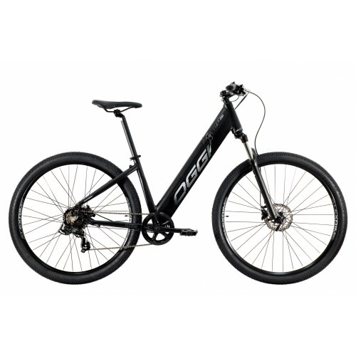 Bicicleta Oggi Flex 200 2021