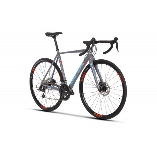 Bicicleta Sense Criterium Race