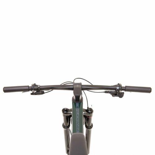 Bicicleta Sense Impact Carbon Comp 2021/22