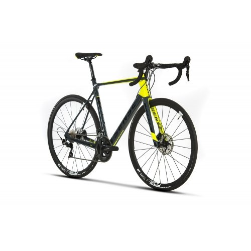 Bicicleta Sense Prologue Disc 2019