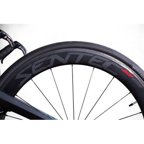 Bicicleta Sense Stream
