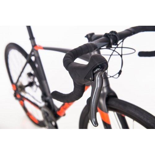 Bicicleta Sense Versa 2019