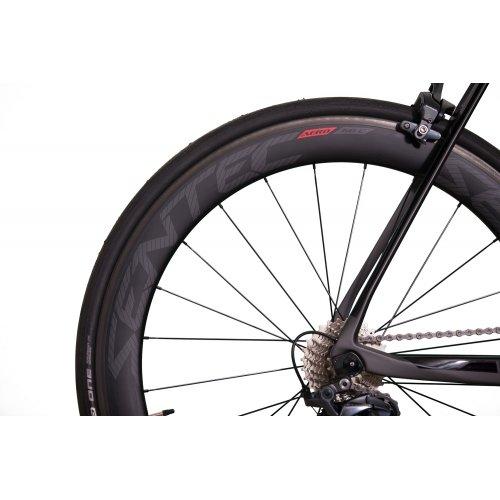 Bicicleta Sense Vortex Carbon 2019