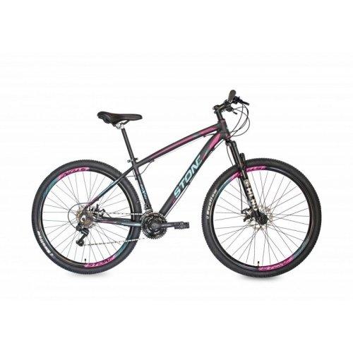 Bicicleta Stone Equinox 29